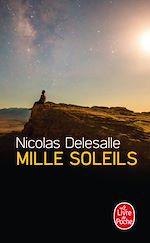 Télécharger le livre :  Mille Soleils