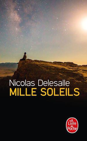 Téléchargez le livre :  Mille Soleils