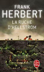 Télécharger le livre :  La Ruche d'Hellstrom
