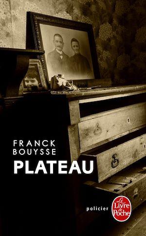 Téléchargez le livre :  Plateau