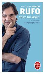 Télécharger le livre :  Oedipe toi-même !