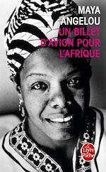Télécharger le livre :  Un Billet d'avion pour l'Afrique