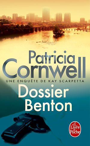 Téléchargez le livre :  Dossier Benton