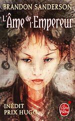 Télécharger le livre :  L'Âme de l'Empereur