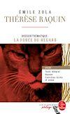 Téléchargez le livre numérique:  Thérèse Raquin (Edition pédagogique)