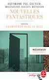 Téléchargez le livre numérique:  Nouvelles fantastiques (Edition pédagogique)