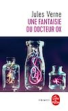 Téléchargez le livre numérique:  Une fantaisie du Docteur Ox