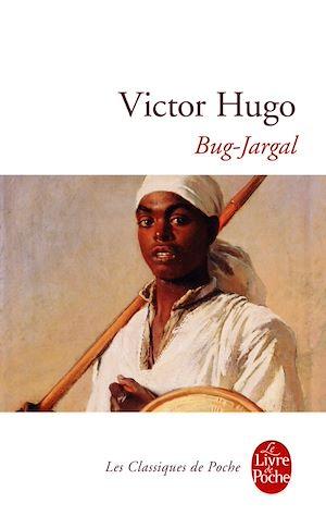 Téléchargez le livre :  Bug Jargal