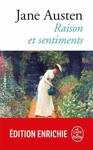 Raison et sentiments | Austen, Jane . Auteur