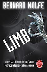 Télécharger le livre :  Limbo (Edition intégrale)