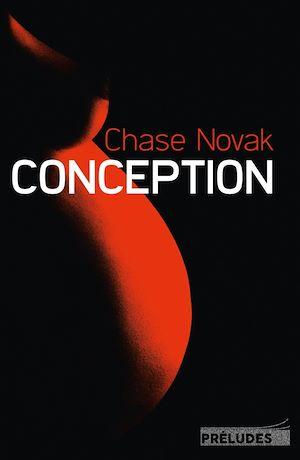 Téléchargez le livre :  Conception