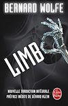 Limbo  (Edition intégrale)