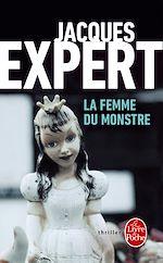 Télécharger le livre :  La Femme du monstre