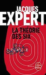 Télécharger le livre :  La Théorie des six