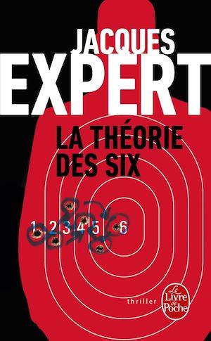 Téléchargez le livre :  La Théorie des six