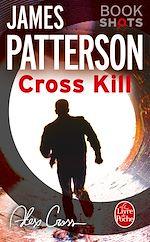 Télécharger le livre :  Cross Kill
