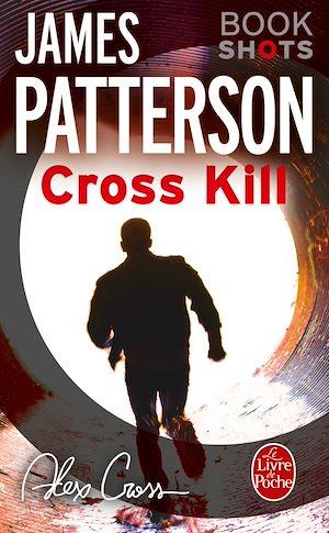 Téléchargez le livre :  Cross Kill