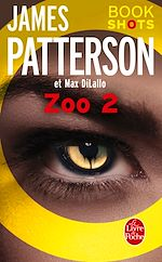 Télécharger le livre :  Zoo 2