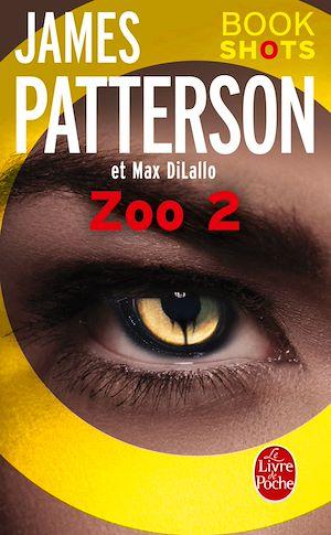 Téléchargez le livre :  Zoo 2