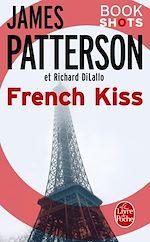 Télécharger le livre :  French Kiss