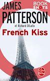 Téléchargez le livre numérique:  French Kiss