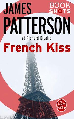 Téléchargez le livre :  French Kiss
