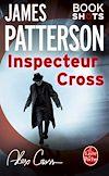 Téléchargez le livre numérique:  Inspecteur Cross