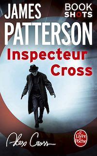 Télécharger le livre : Inspecteur Cross