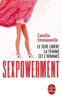 Téléchargez le livre numérique:  Sexpowerment