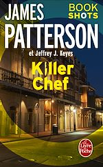Télécharger le livre :  Killer Chef