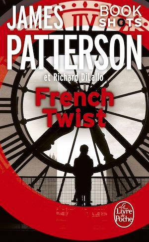 Téléchargez le livre :  French Twist