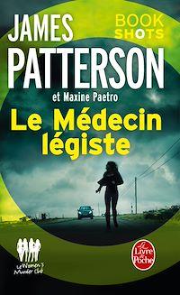 Télécharger le livre : Le Médecin légiste (Women's Murder Club)