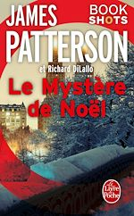 Télécharger le livre :  Le Mystère de Noël