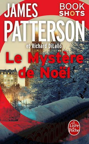 Téléchargez le livre :  Le Mystère de Noël