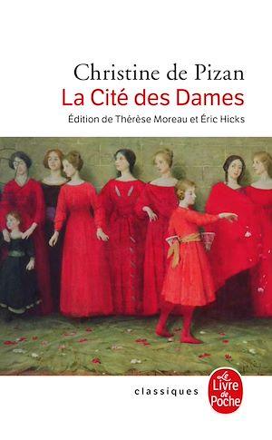 Téléchargez le livre :  La Cité des dames