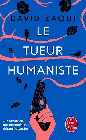 Téléchargez le livre :  Le Tueur humaniste