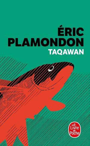 Téléchargez le livre :  Taqawan