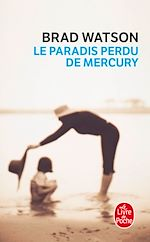 Télécharger le livre :  Le Paradis perdu de Mercury
