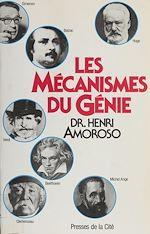Télécharger le livre :  Les mécanismes du génie