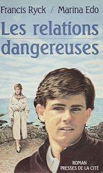 Télécharger le livre :  Les Relations dangereuses