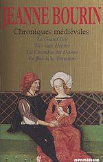 Télécharger cet ebook : Chroniques médiévales