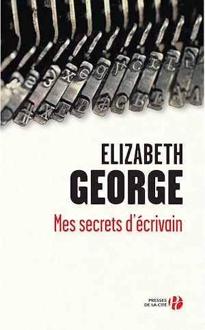 Téléchargez le livre :  Mes secrets d'écrivain