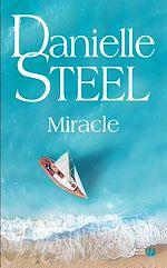 Télécharger le livre :  Miracle