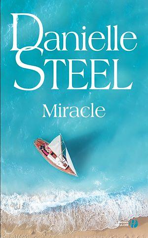 Téléchargez le livre :  Miracle