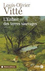 Télécharger le livre :  L'enfant des terres sauvages