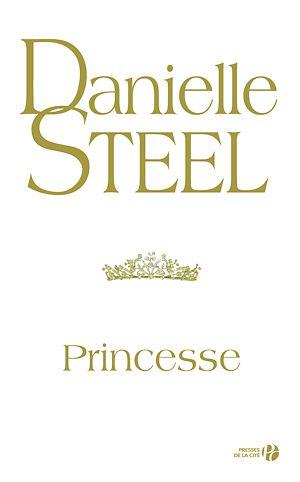 Téléchargez le livre :  Princesse