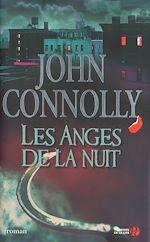Télécharger le livre :  Les anges de la nuit