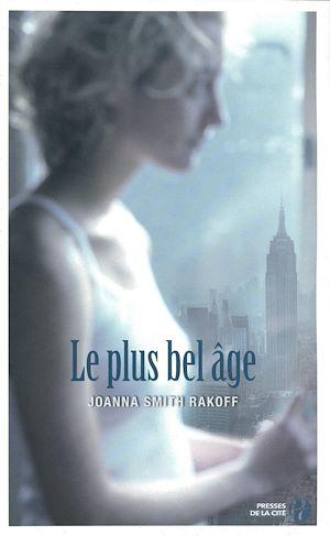Téléchargez le livre :  Le plus bel age