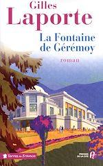 Télécharger le livre :  Le Fontaine de Gérémoy