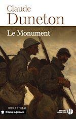 Télécharger le livre :  Le Monument